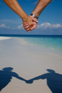 It is time to find the love again. Why not give Relationship Counseling a try.