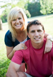 Couples Counseling to Feel Better