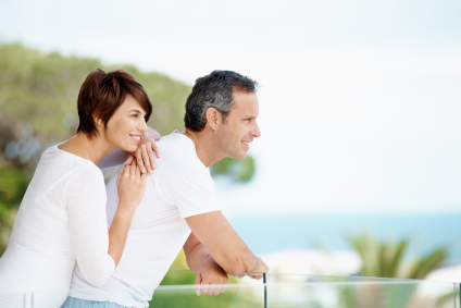 Consider marriage counseling with OC RelationshipCenter in Fullerton, CA.