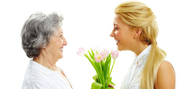 Let the counselors at the Relationship Center of Orange County help you get along better with your in-laws.