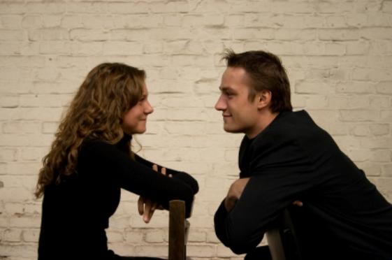 Let OC Relationship Center help you communicate.