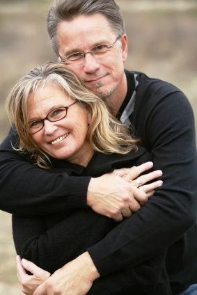 Let OC Relationship Center help you understand love's language.