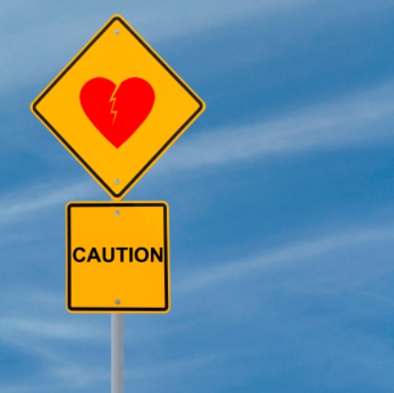 Need help repairing the damage after an affair - or are worried you're headed in that direction? We at the OC Relationshiip Center are her to help.