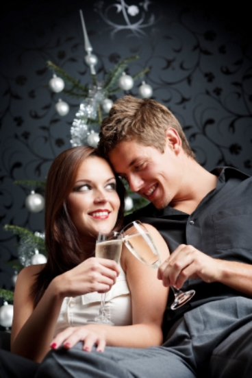 Let the counselors at the OC Relationship Center help you make your relationship a priority in the coming year.