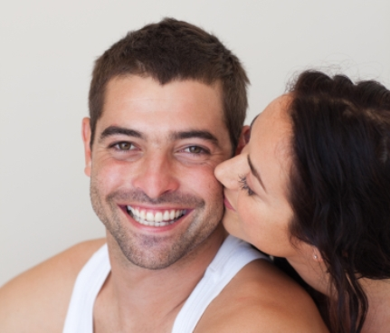 Let the Relationship Center of Orange County help you keep your healthy relationship on track!