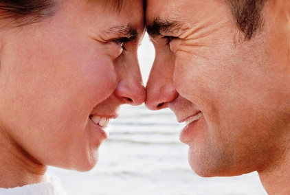 The counselors at the Relationship Center of Orange County can help you keep your relationship on the right track.