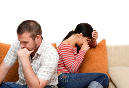 Relationship Center of Orange County can help you