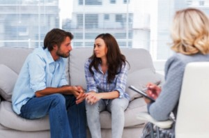 Your marriage can benefit from the caring counseling at OC Relationship Center.
