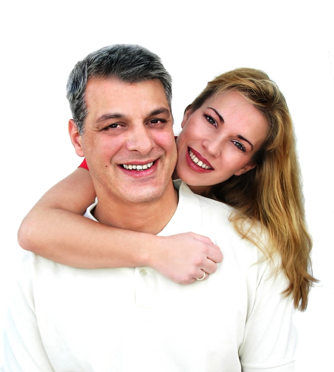 Let the counselors at the Relationship Center of Orange County help you focus on YOUR relationship.