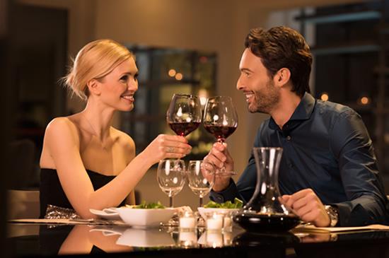 orange county ca dating sites regarder blind dating og streaming vf