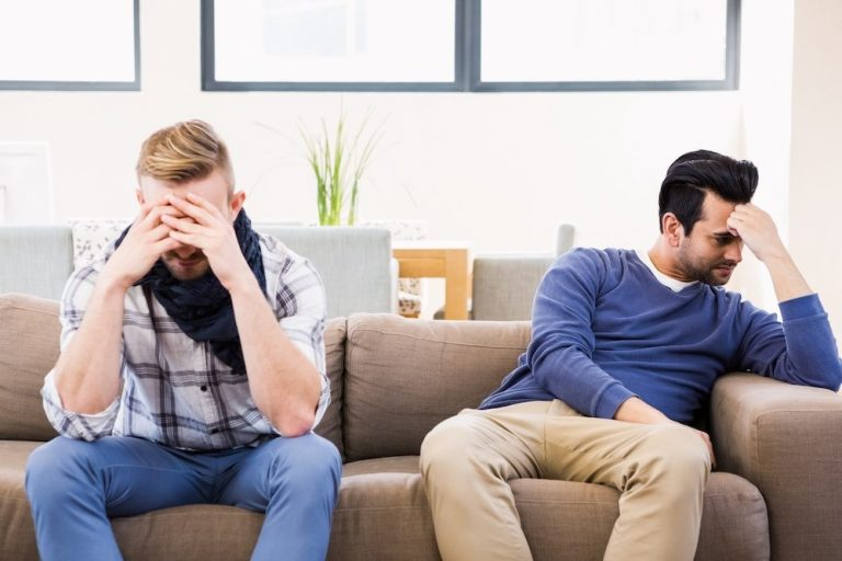 sex and dating counseling
