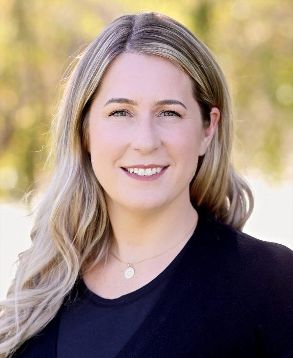 Sarah Horv�Th